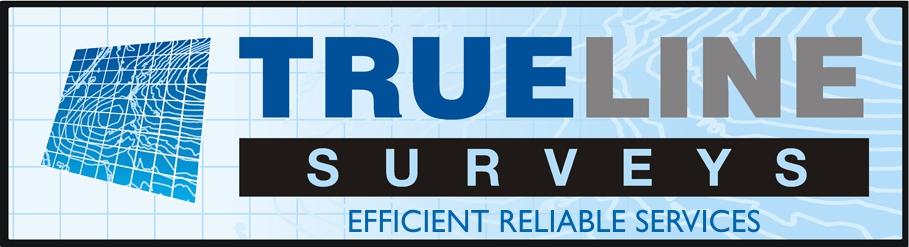 Trueline Surveys